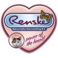 Renske kattensnoep