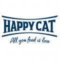 Happy Cat kattenvoer