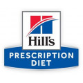 Hill's Prescription Diet natvoer hond