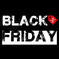 Black Friday Kattenspeelgoed