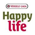 Happy Life hondenvoer
