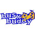 Busy Buddy hondenspeelgoed