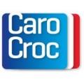 CaroCroc kattenvoer