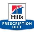 Hill's Prescription Diet kattenvoer