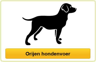 Orijen Hondenvoer